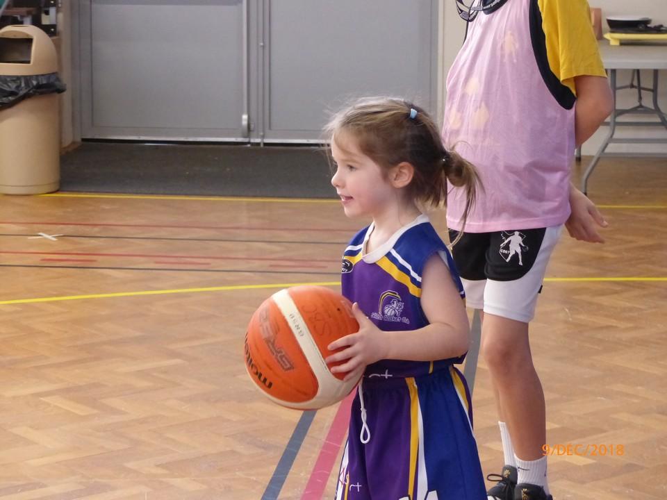 Baby Basket 9-12-18 -0022