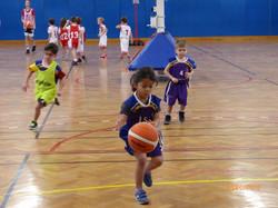 Baby Basket 9-12-18 -0054
