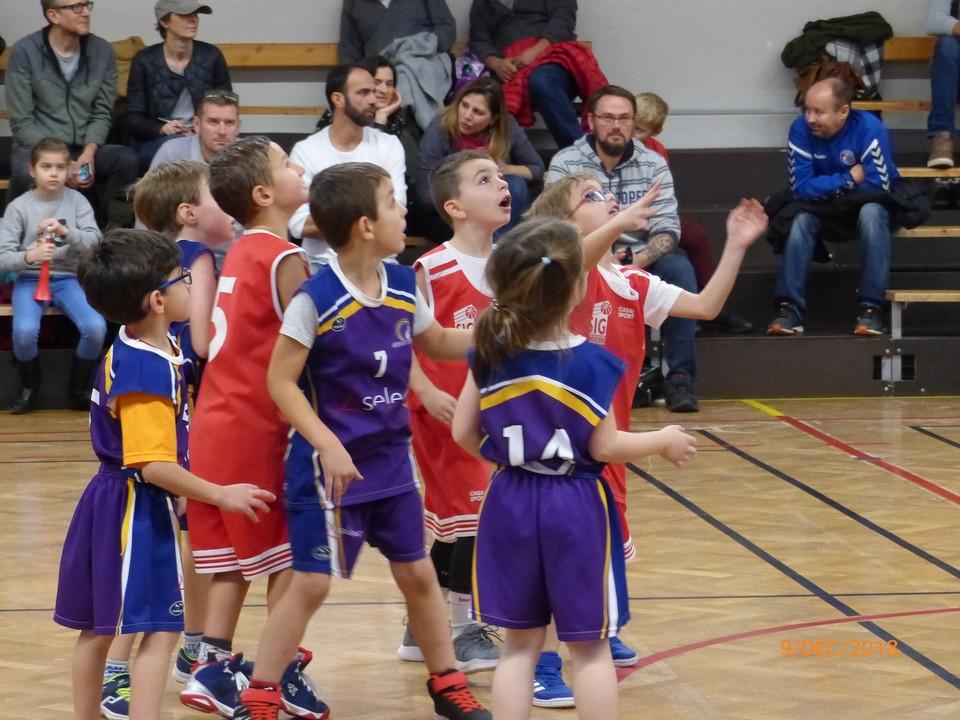 Baby Basket 9-12-18 -0060