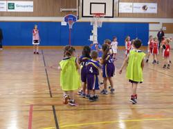 Baby Basket 9-12-18 -0050