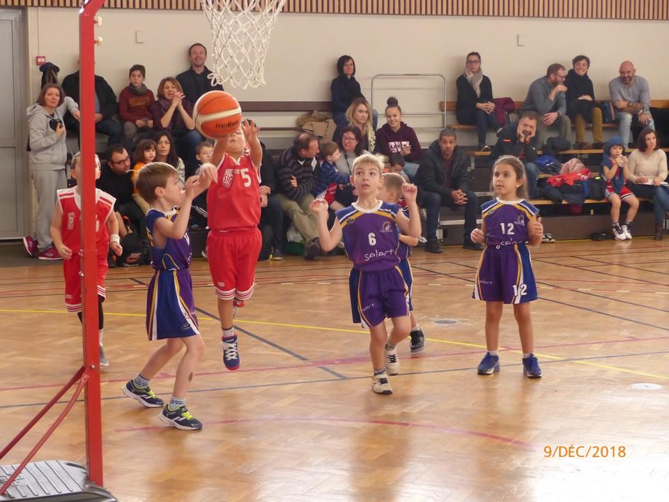 Baby Basket 9-12-18 -0014