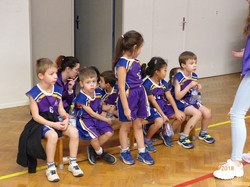 Baby Basket 9-12-18 -0045