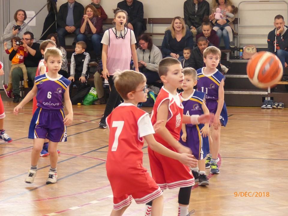 Baby Basket 9-12-18 -0001