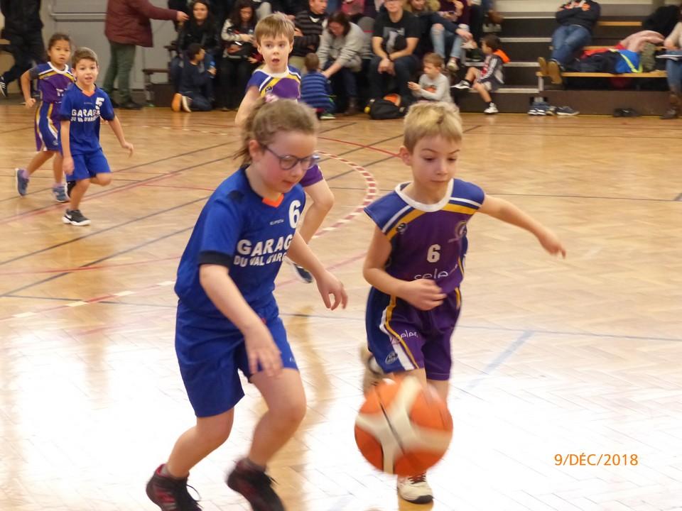 Baby Basket 9-12-18 -0041