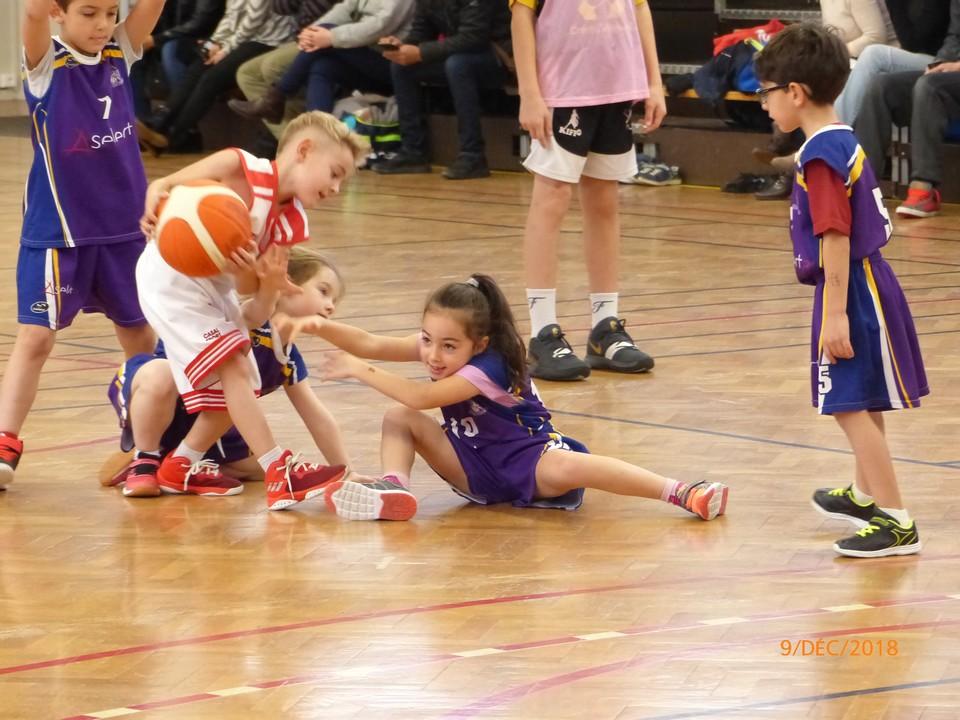 Baby Basket 9-12-18 -0029