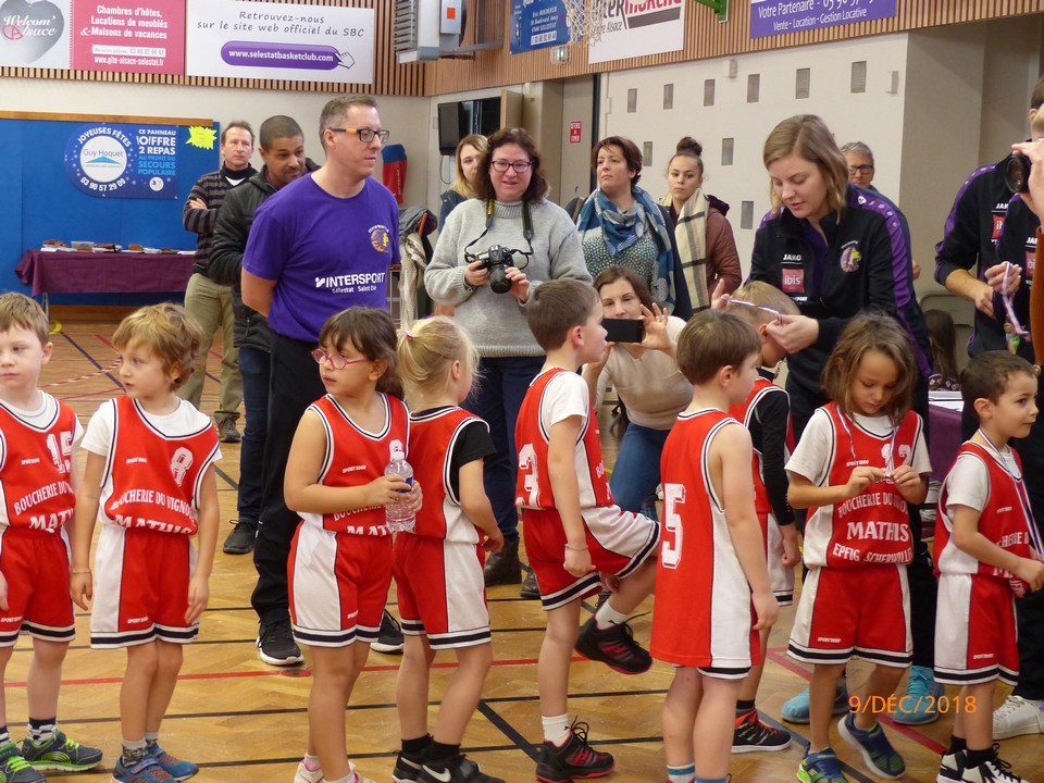 Baby Basket 9-12-18 -0079
