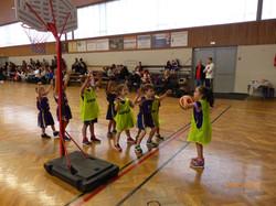 Baby Basket 9-12-18 -0052