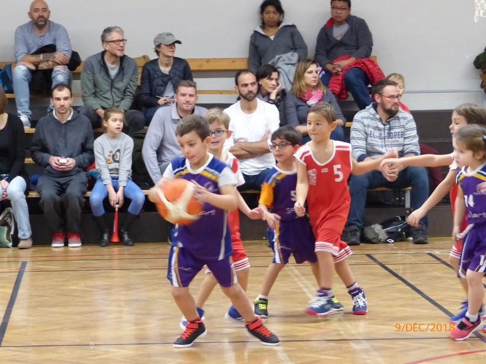 Baby Basket 9-12-18 -0061
