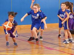 Baby Basket 9-12-18 -0036