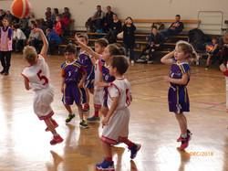 Baby Basket 9-12-18 -0024