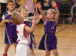Baby Basket 9-12-18 -0016