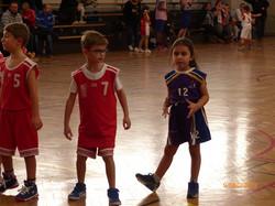 Baby Basket 9-12-18 -0015