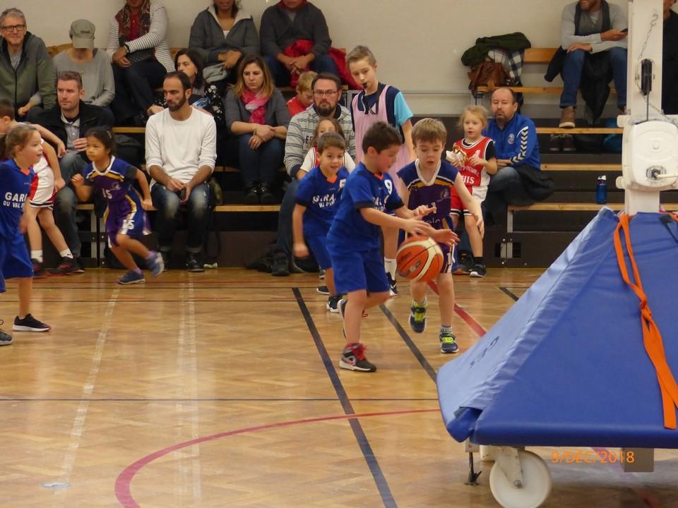 Baby Basket 9-12-18 -0040