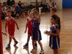 Baby Basket 9-12-18 -0005