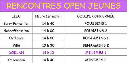 open jeunes.jpg