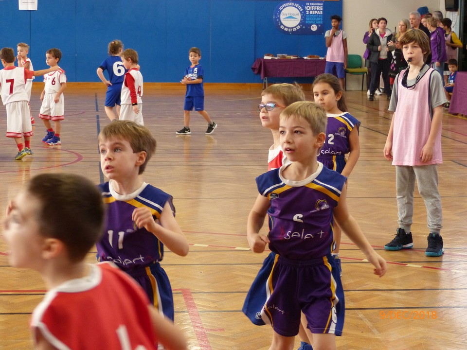 Baby Basket 9-12-18 -0006