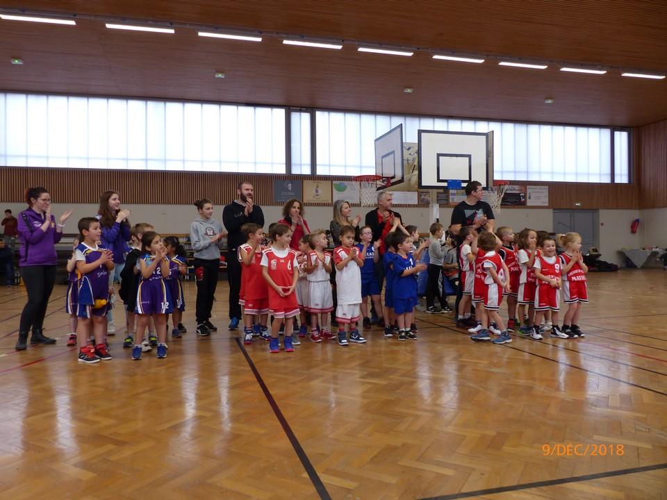 Baby Basket 9-12-18 -0064