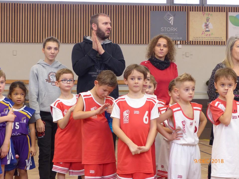 Baby Basket 9-12-18 -0067
