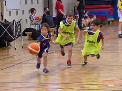 Baby Basket 9-12-18 -0053