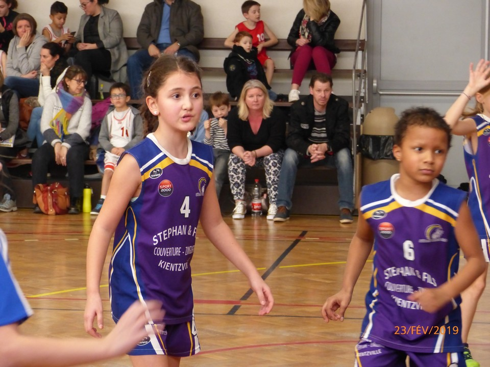 Tournoi mini-poussins -23-02-19 0011
