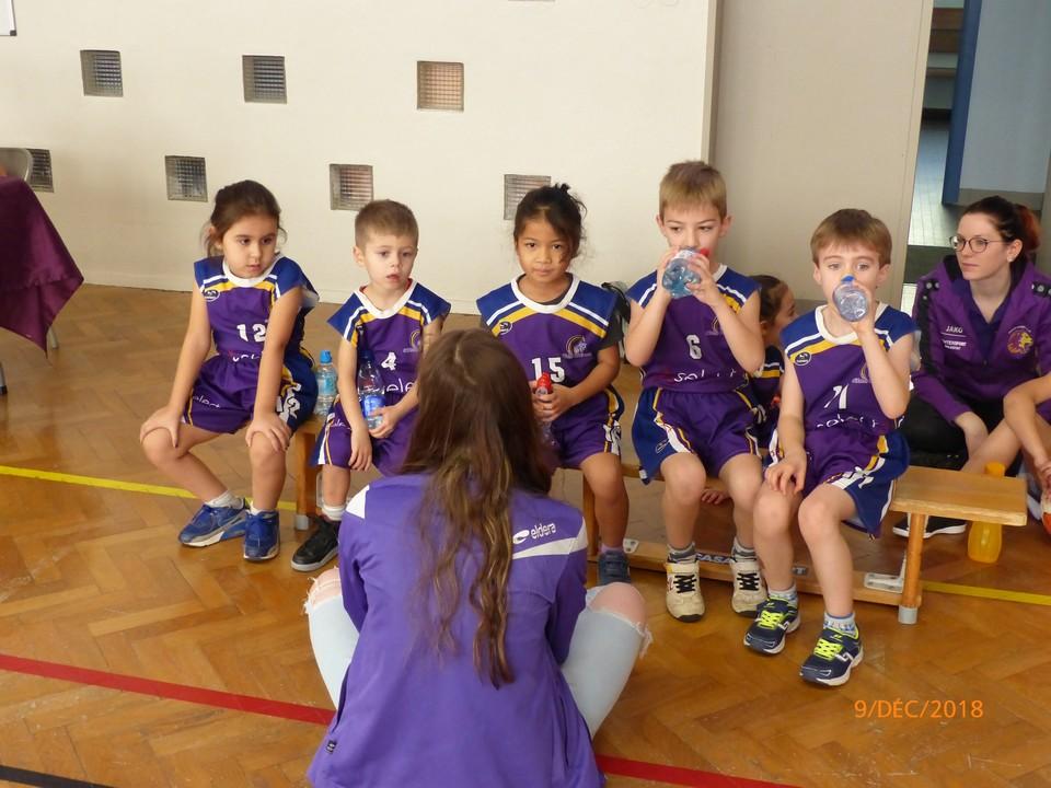 Baby Basket 9-12-18 -0003