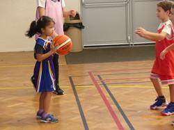 Baby Basket 9-12-18 -0007