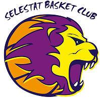 logo sbc.jpg