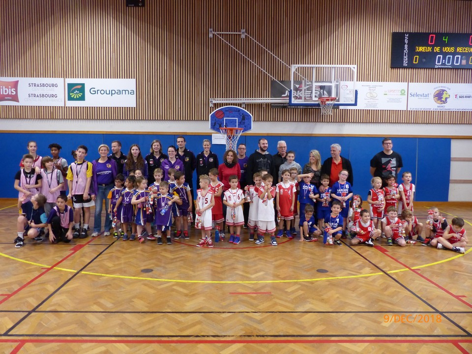 Baby Basket 9-12-18 -0088