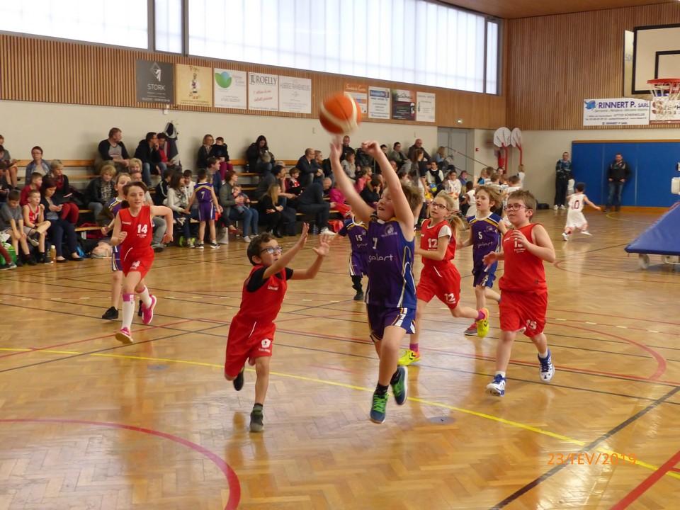 Tournoi mini-poussins -23-02-19 0041