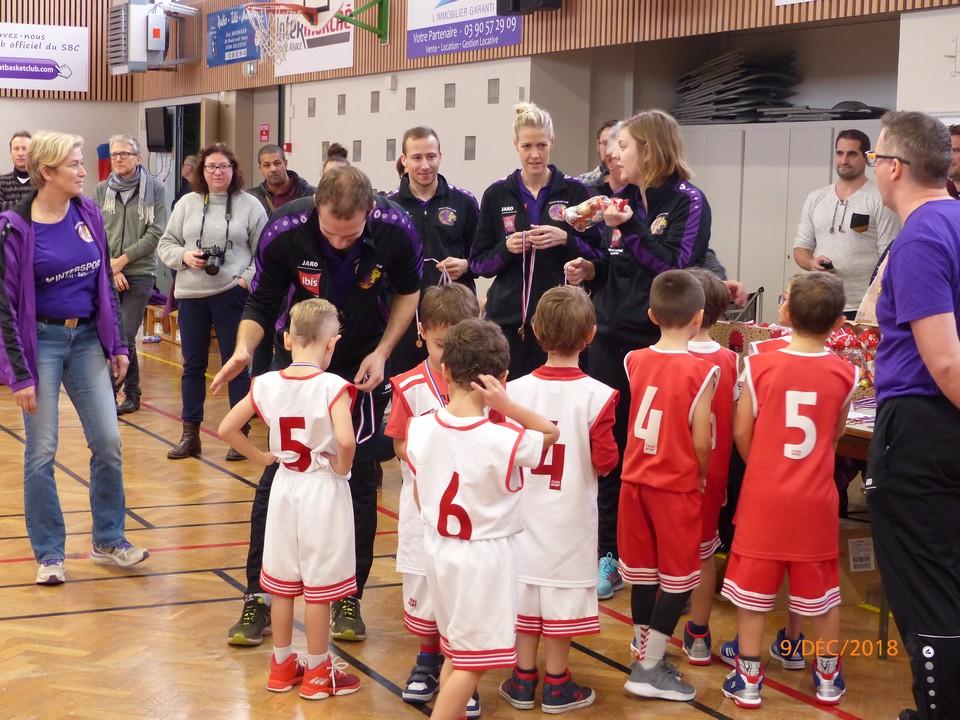 Baby Basket 9-12-18 -0072