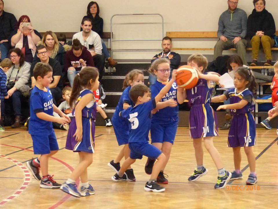 Baby Basket 9-12-18 -0043