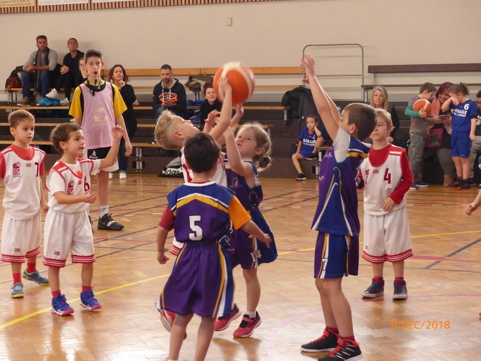 Baby Basket 9-12-18 -0017