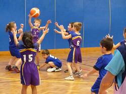 Baby Basket 9-12-18 -0046