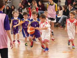 Baby Basket 9-12-18 -0030