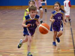 Baby Basket 9-12-18 -0056