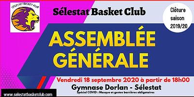 ASSEMBLEE GENERALE 2019-2020.jpg