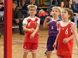 Baby Basket 9-12-18 -0008