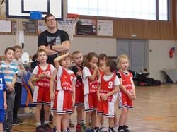 Baby Basket 9-12-18 -0065