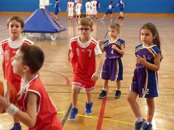 Baby Basket 9-12-18 -0009