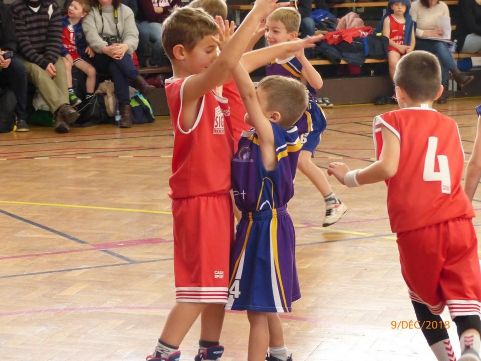 Baby Basket 9-12-18 -0011
