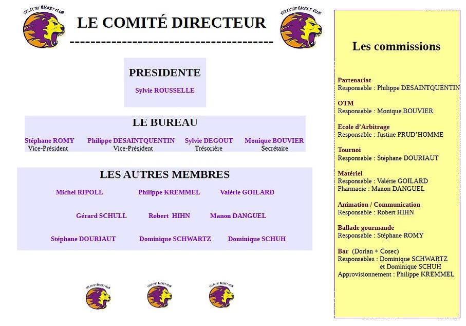 comité_et_commissions_2019-2020.jpg