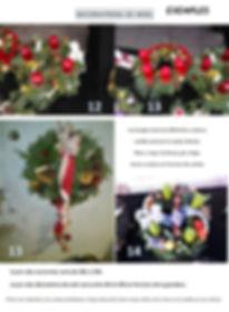 EXEMPLES P.3.jpg