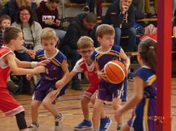 Baby Basket 9-12-18 -0010