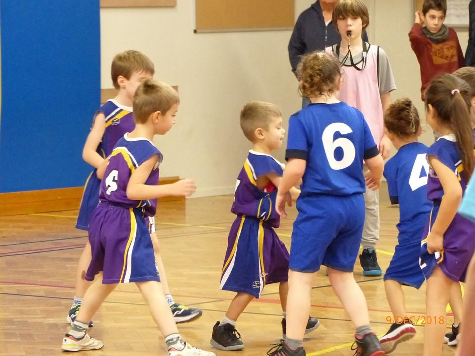 Baby Basket 9-12-18 -0048