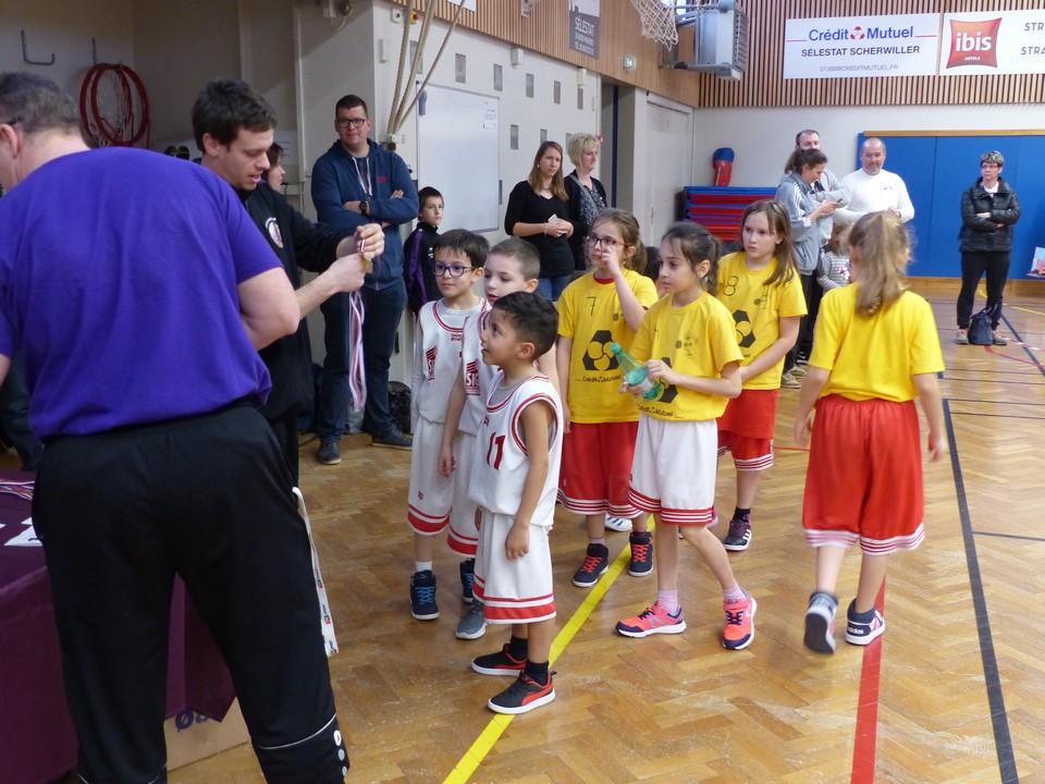 Tournoi mini-poussins -23-02-19 0067