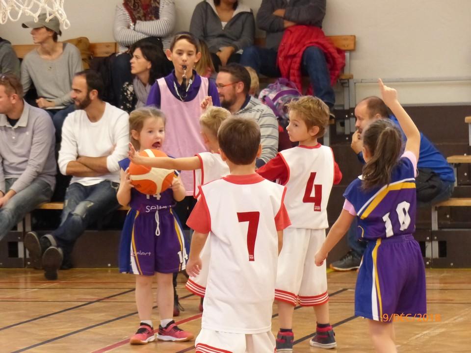 Baby Basket 9-12-18 -0027