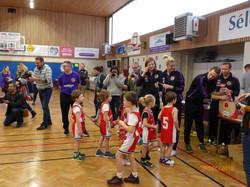 Baby Basket 9-12-18 -0080