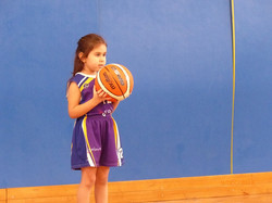 Baby Basket 9-12-18 -0039