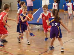 Baby Basket 9-12-18 -0013