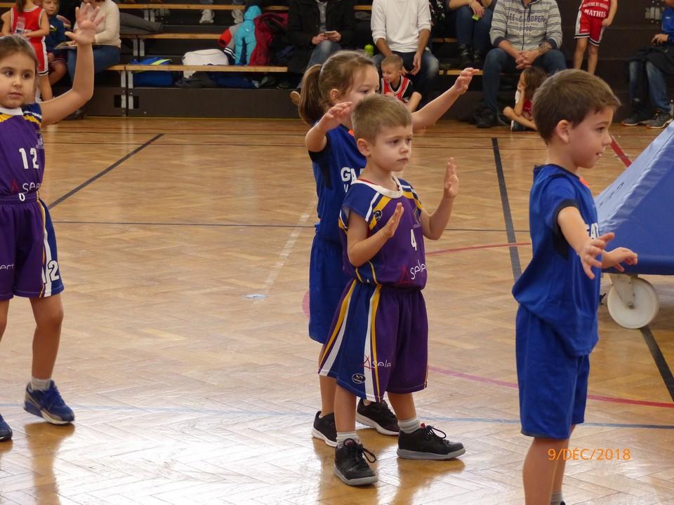 Baby Basket 9-12-18 -0038
